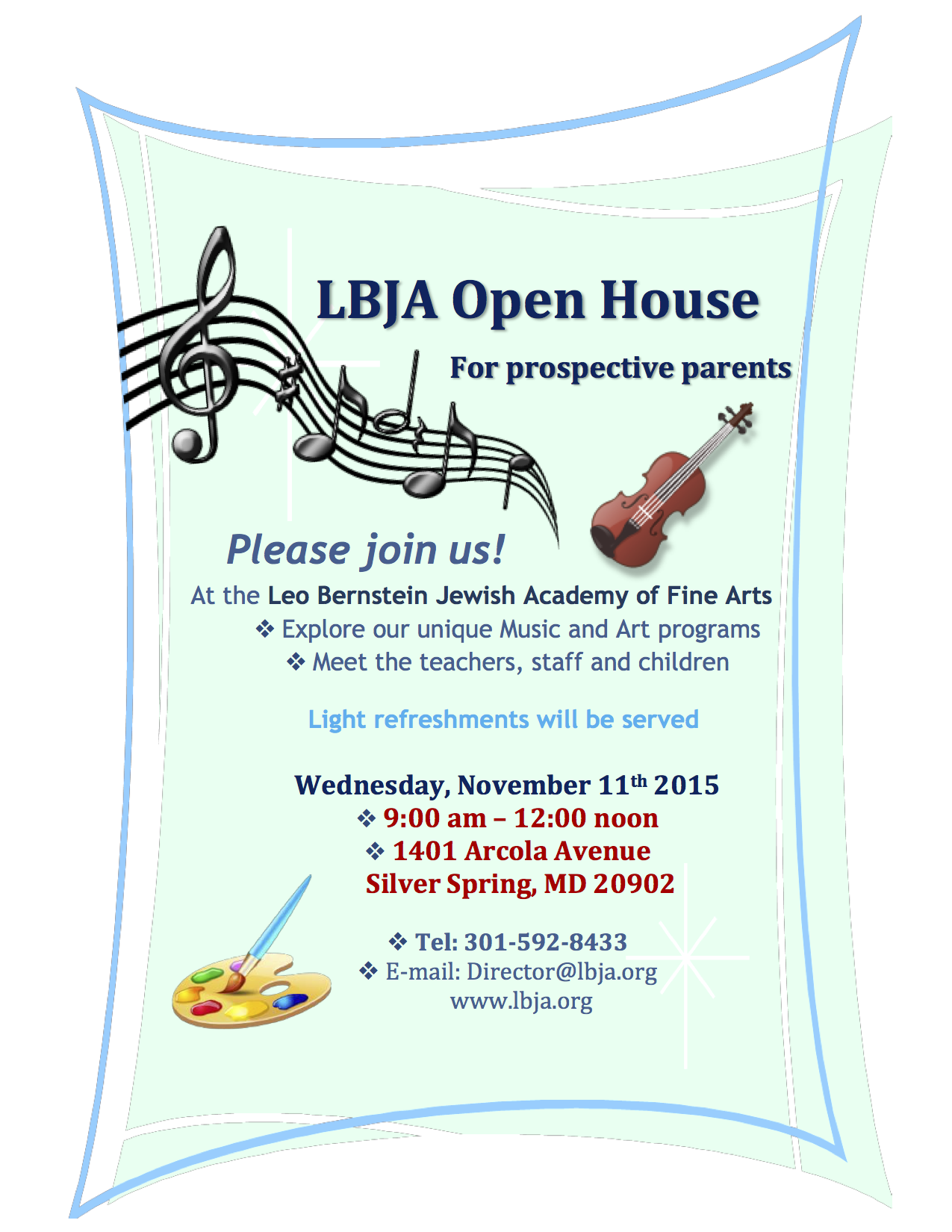 Open-house-Flyer-2
