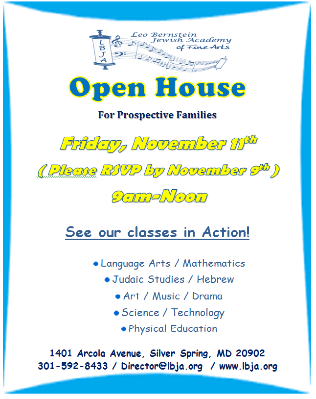 open-house-2016-2017